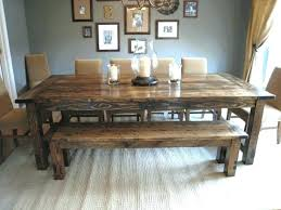Everyday dining table decor Round Table Kitchen Table Centerpiece Kitchen Table Centerpieces Ideas Kitchen Redesign Bowls Cheap Kitchen Table Centerpiece Ideas For Thebarnnigh Design Kitchen Table Centerpiece Dhwanidhccom
