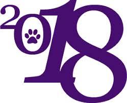 2018 Logo – Hampton Elementary School