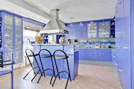 Blue Kitchen Decor Accessories Royal Blue Kitchen Accessories 11035320170516 Ponyiexnet