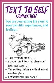 Making Connections Teaching Learning Effecting
