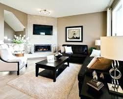 awkward living room layout living room layout with corner fireplace awkward living room layout with corner fireplace classic small awkward living room