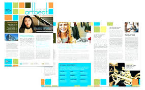 Free Templates For Publisher Newsletter Templates Publisher Free Word Email E Templ