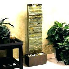 diy waterfall wall indoor wall fountain indoor water wall indoor waterfall wall copper fountains nice feature wall indoor wall fountain indoor water diy