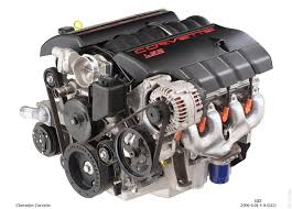 17 best images about chevy engines operating the general motors ls engines are beautifully engineered they re so damn good they end up in everything the new lt engines on the horizon