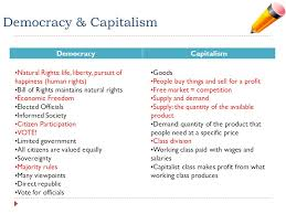 capitalism vs communism chart co capitalism vs communism ppt video online