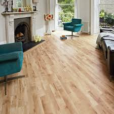 Contemporary floor tiles Cool Wood Tiles Design Contemporary Look Tile Ideas For Every Room In Your House Throughout Lsonline Wood Tiles Design Contemporary Look Tile Ideas For Every Room In
