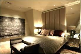 cool lighting for bedroom. Exellent Lighting Intended Cool Lighting For Bedroom R