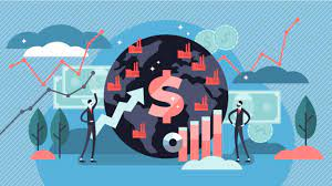 There are certain elements of a traditional economy that those in more advanced economies, such as mixed, would like to see return to prominence. Us Economy Set To Boom In The Next Two Years Leading Macroeconomic Influencers