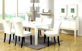 dining room furniture white. white dining table and chairs uk room with an elegant winsome 1 furniture e