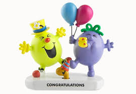 Image result for congratulations on 3000 days of quit smoking