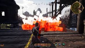 Download Ashes of Creation Apocalypse ...
