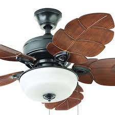 outdoor ceiling fans with light. Outdoor Ceiling Fans With Light I