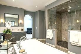 Cost Of Bathroom Remodel Costs Large Size Of Home Remodel Cost