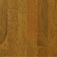 millstead hardwood flooring reviews millstead hickory honey 1 2 in thick x 5 in wide