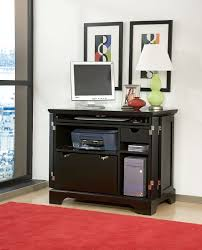 Computer Desk Home Armoire Computer Desk Home Painting Ideas
