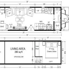 elegant tumbleweed tiny house plans or tiny houses on wheels floor plans tumbleweed tiny house 64