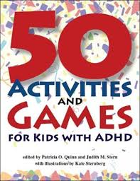 Small Picture Best 10 Adhd activities ideas on Pinterest Calm down ADHD and
