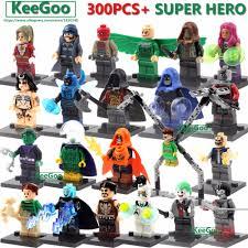 Sale On Legos Popular Sale Legos Buy Cheap Sale Legos Lots From China Sale Legos