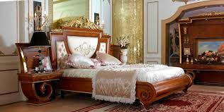 Italian Home Furniture. Italian Wooden Furniture. Luxury Bedroom Furniture  Exclusive To Mondital Idea Italia