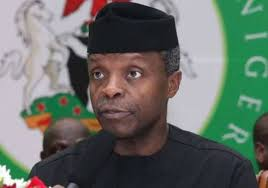 Osinbajo Speaks On 2023 Presidential Support Group Formed In His Name |  Sahara Reporters