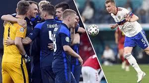 Italien gewinnt auch das zweite spiel. Qvgasvz0 Tatbm
