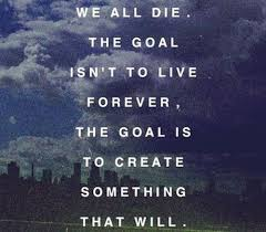 Inspirational Quotes About Death Extraordinary Inspirational Death Quotes Image Inspirational Death Quotes Leading