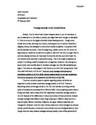 history regents thematic essay us history regents thematic essay