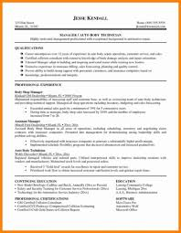 Outstanding Resume Samples Interview Techniques Teacher Template