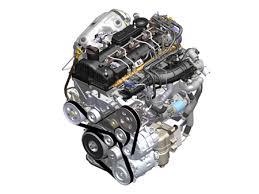 2005 kia optima blower motor location wiring diagram for car engine kia sedona 2005 fuel filter location further kia sorento throttle position sensor location moreover location of