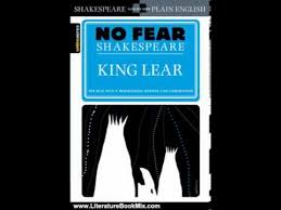 Video SparkNotes Shakespeare s Romeo and Juliet summary