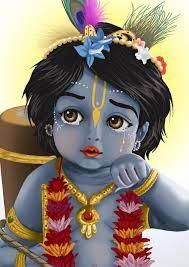 Baby_Krishna_05d6ec26-e0e0-4707-969a ...