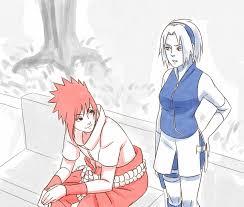 Naruto and sasuke switch bodies fanfiction.