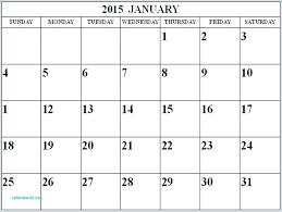 Calendar Blank 2015 Blank 2015 Calendar Printable Printable 2015 November
