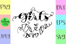 For users, who uses the free version of silhouette studio. Girls Trip 2019 Graphic By Midmagart Creative Fabrica Girls Trip Trip Vinyl Transfer