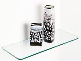 Corner Glass Shelves And Brackets Shelf Glass Shelf Support Formidable Glass Shelf Supports For 52