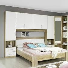 Bedroom Space Saving Bedroom Furniture Small Space Beds Space Saving Bedroom