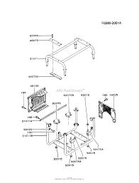 Tamde us tamde us hunter fan wiring diagram kawasaki gah20a ds01 generator ga3200a parts diagram for frame diagram