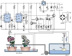 new electronic circuit diagrams the wiring diagram new electronic circuit diagrams wiring diagram circuit diagram