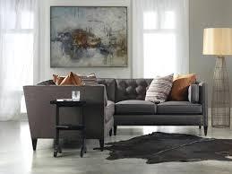 grey sectional with nailhead trim grey sectional sofa sectional sectional sofa