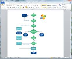 flowchart in word create flowchart in word oyle kalakaari co
