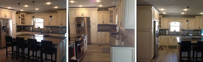 rta cabinets reviews. Fine Reviews To Rta Cabinets Reviews B