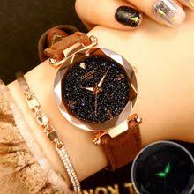 Buy XIAOYA Women's Watches at Best Prices in Egypt - Sale on ...