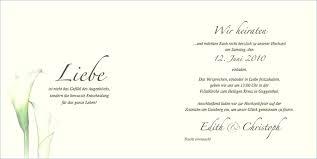 Einladung Zur Taufe Sprüche Schön Hochzeitsspruche Einladung