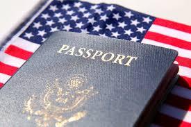 Kết quả hình ảnh cho visa mỹ di dân