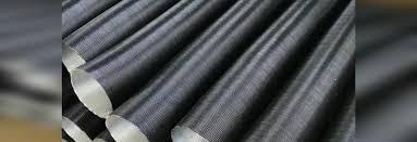 Heater Ducting Apk Eberspacher Webasto Heater Warm Air Ducting Xuancheng Anhui