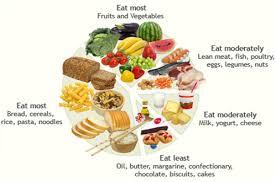 Dietitian Chart New Dietician Subhamita
