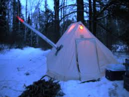 Integral Designs Wedge Bivy Bwca Bivy Sack Boundary Waters Winter Camping And Activities