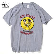 Bad Product Designs Hip Hop T Shirt Designs Promotion Shop For Promotional Hip Hop T