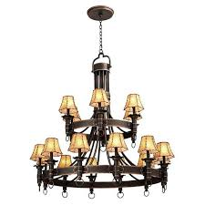 18 light chandelier lighting antique copper light chandelier 1 18 light spiral crystal chandelier 18 light chandelier