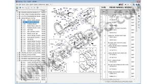 wiring diagram for alternator to battery images diagram additionally 1997 toyota camry alternator wiring diagram as